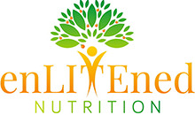 Enlitened Nutrition